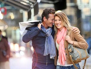 datingside foreslår en dato
